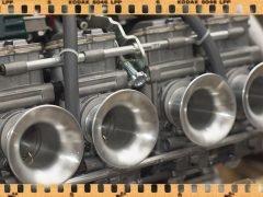 4zylinder