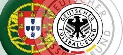 deutschland_gegen_portugal_01