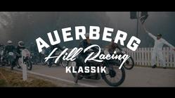Auerberg Klassik