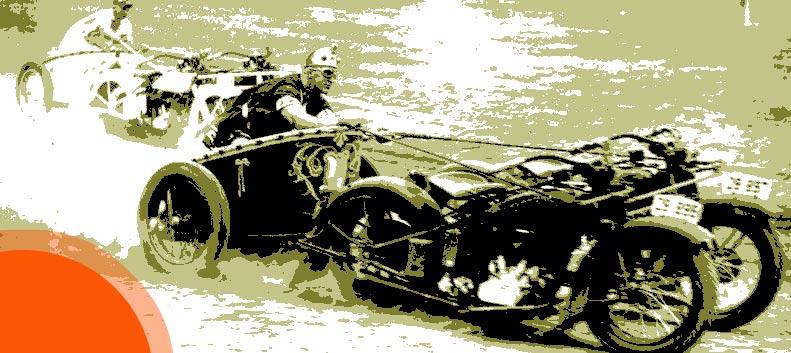 Motorrad-Ben-Hur-2