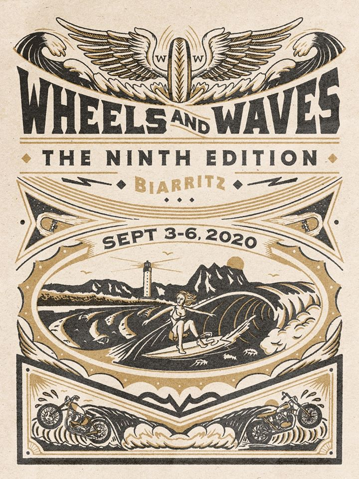 wheels and waves statt free wheels