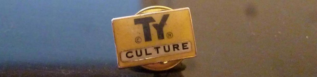 TY Culture